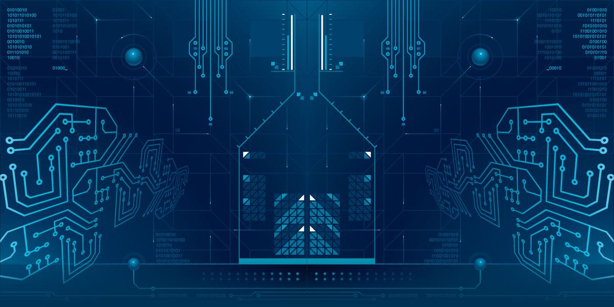 Производственно – технологическая база