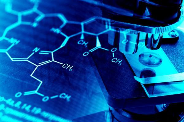 Медицинские информационные решения и оборудование
